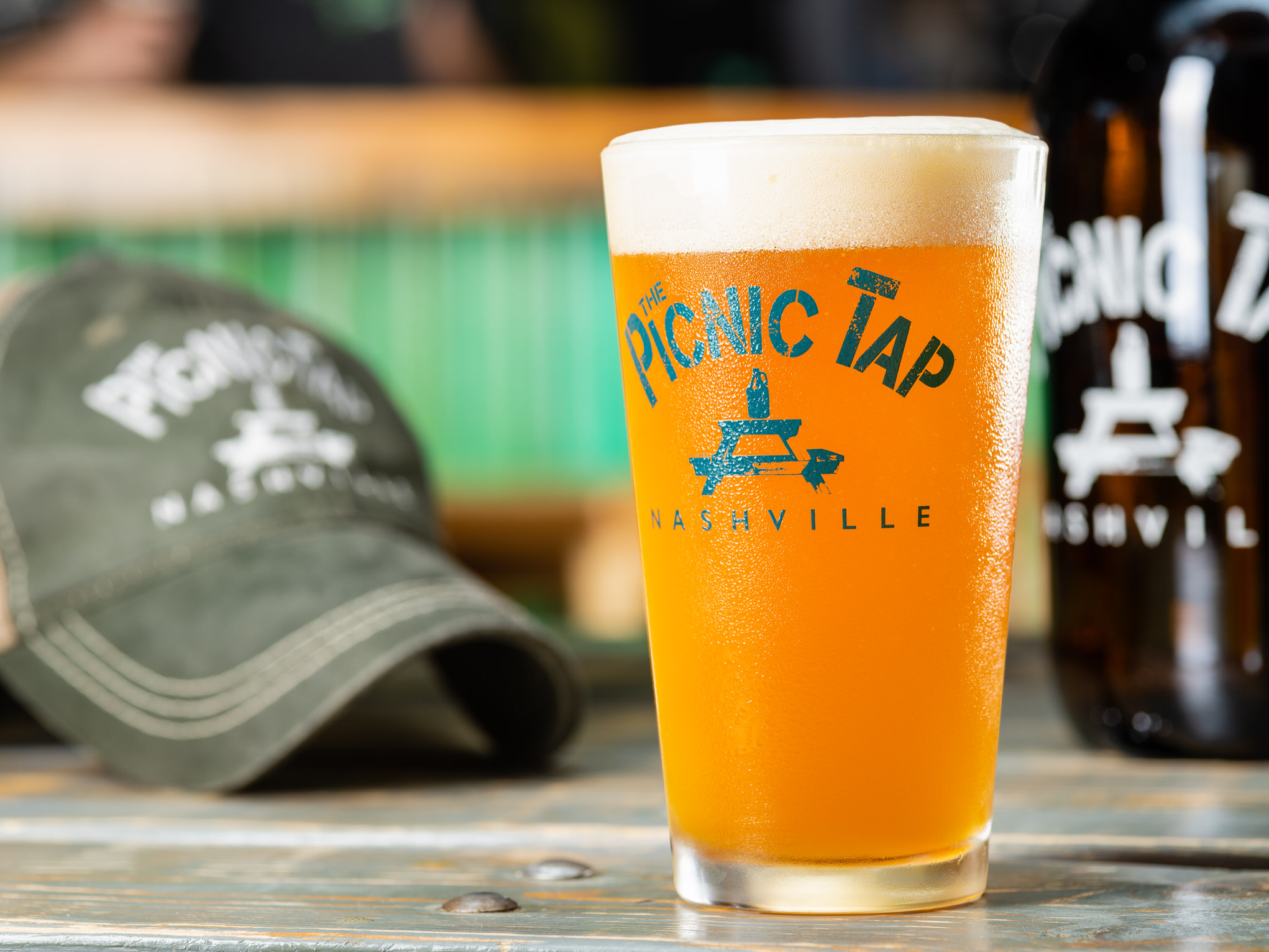 The Picnic Tap Honey Biscuit Blonde-2.jpg