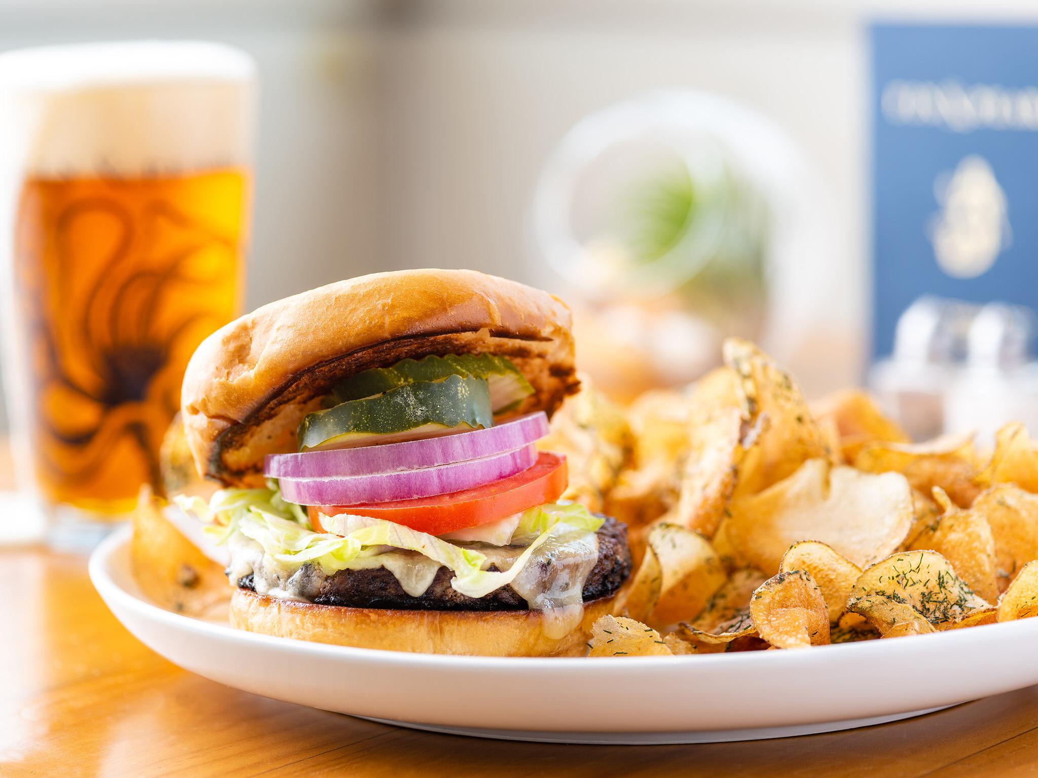 Bear Creek Burger-1.jpg
