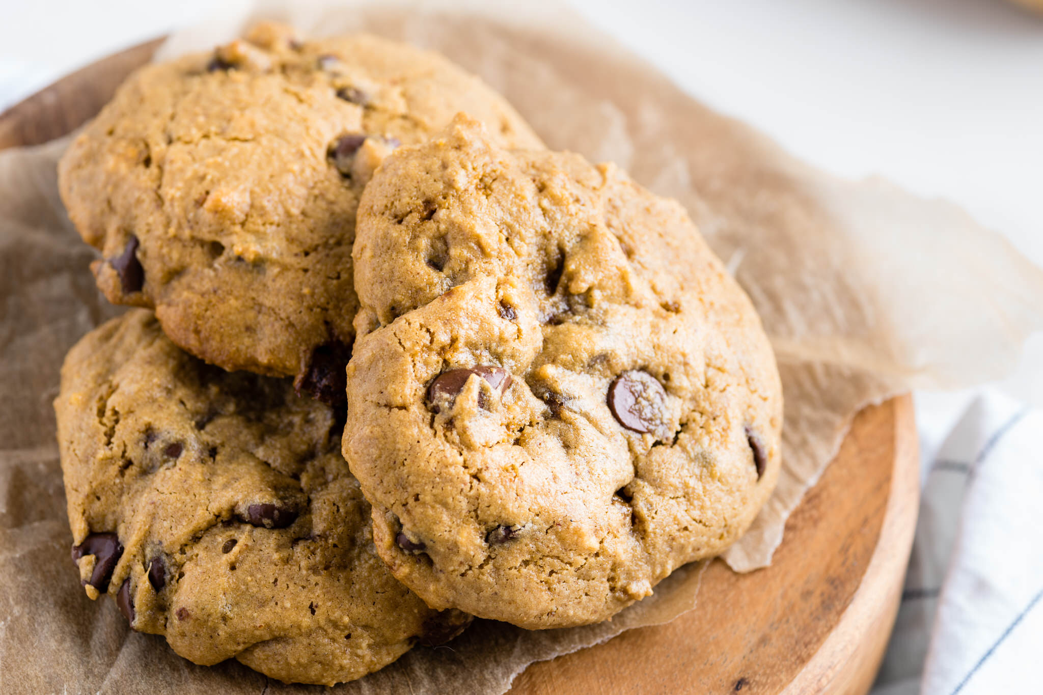 Chewy Chocolate Chip Cookies Final-5.jpg