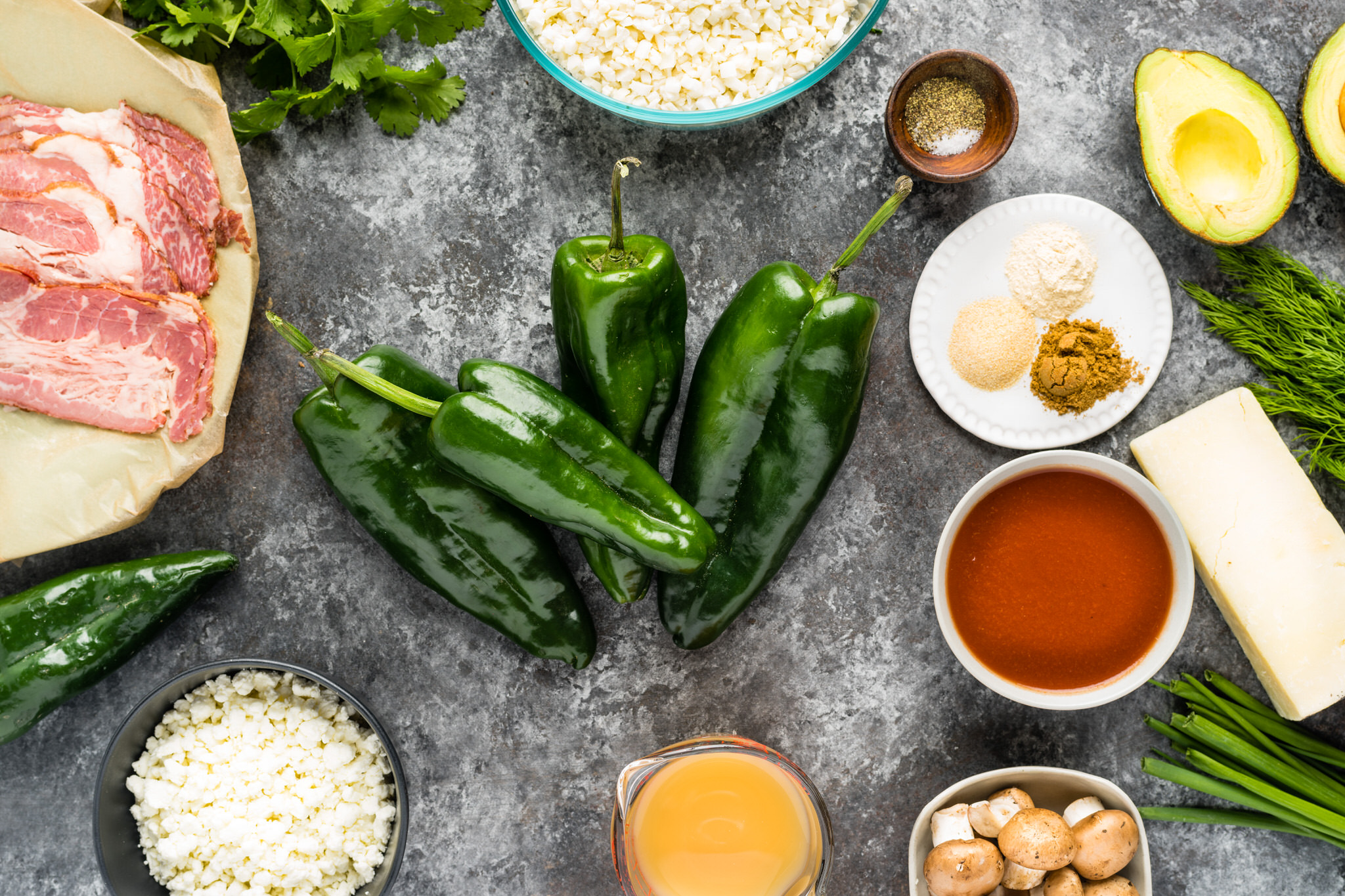Chile Relleno Recipe Ingredients-1.jpg