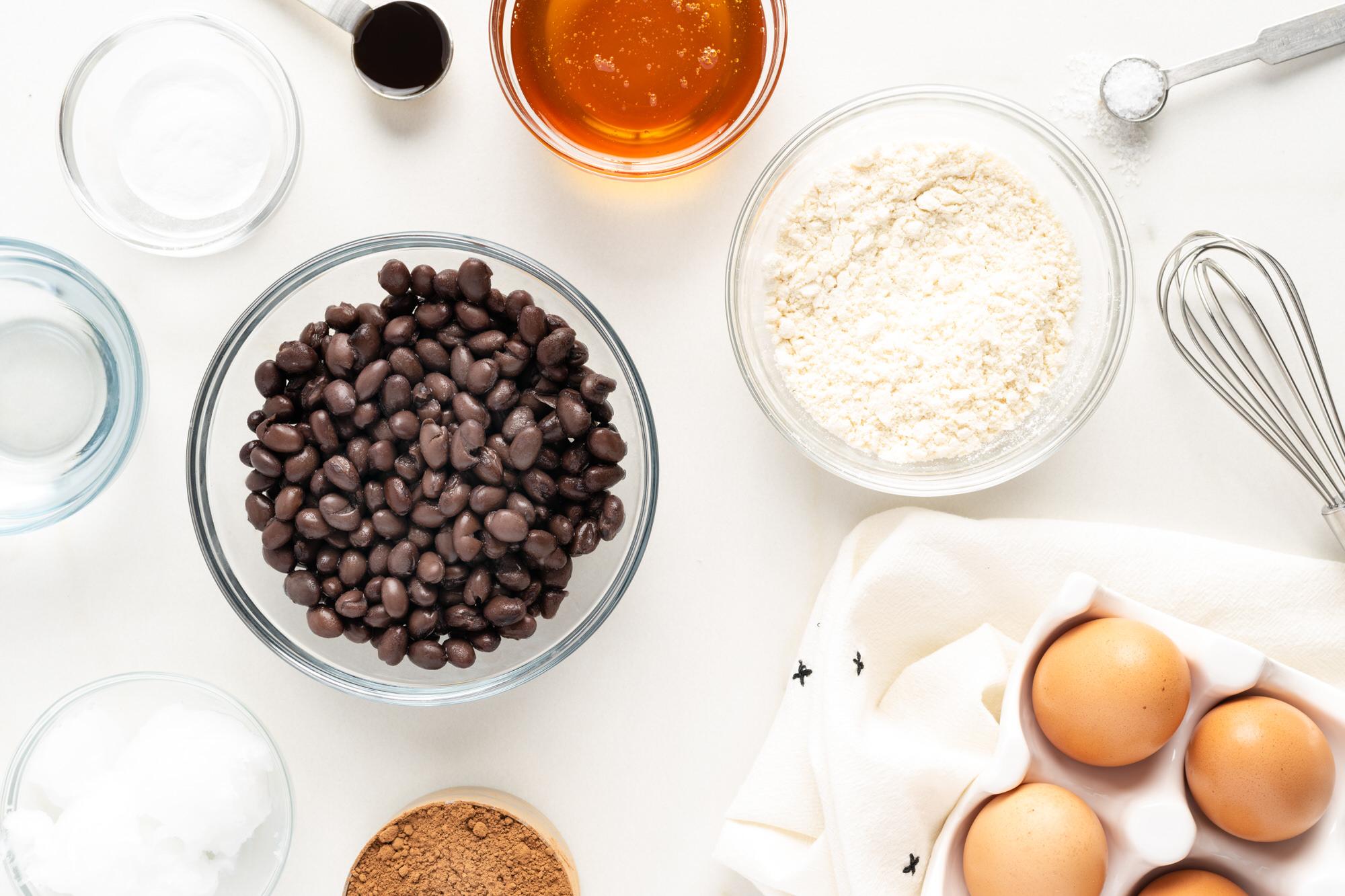 Black Bean Brownies Ingredients-1.jpg