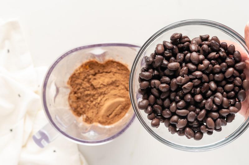 Black Bean Brownies Steps-9-1.jpg