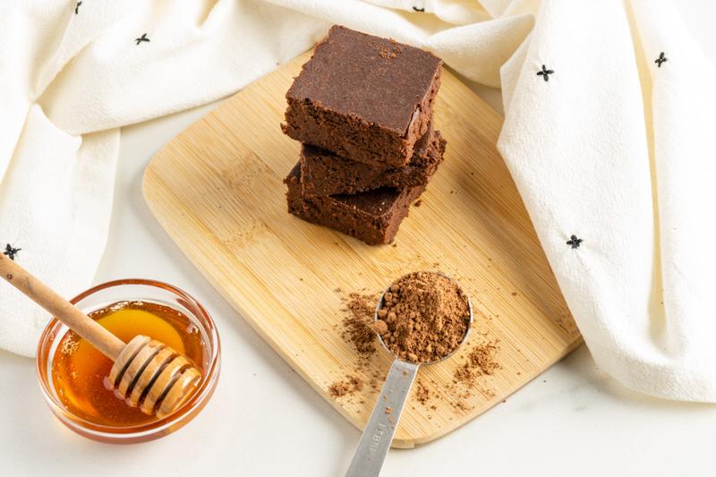 Black Bean Brownies Final-3-1.jpg