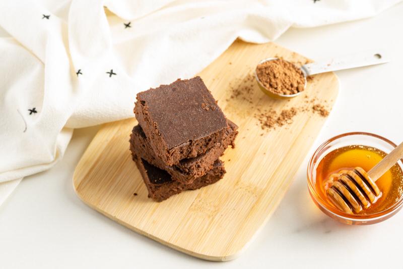 Black Bean Brownies Final-4-1.jpg