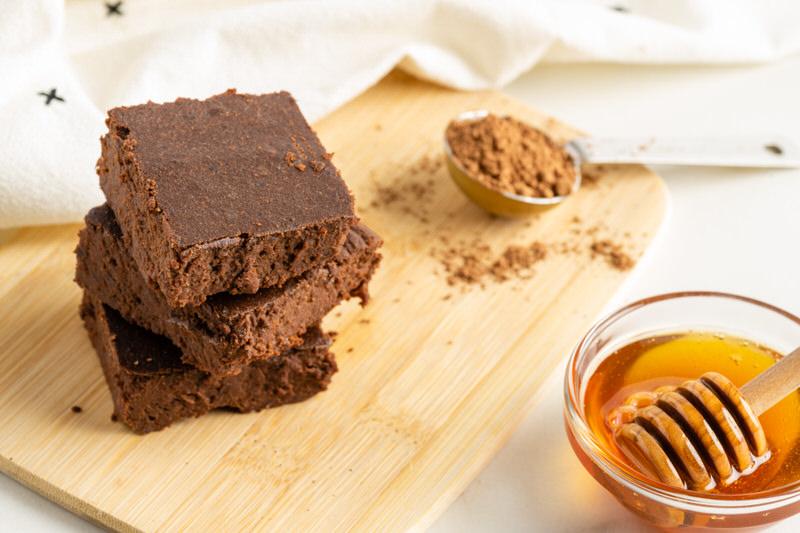 Black Bean Brownies Final-5-1.jpg