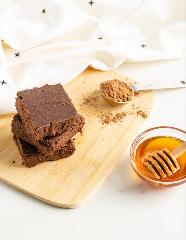 Black Bean Brownies Final-8-1.jpg
