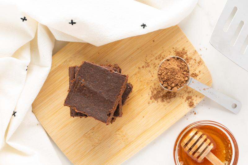 Black Bean Brownies Final-2-1.jpg