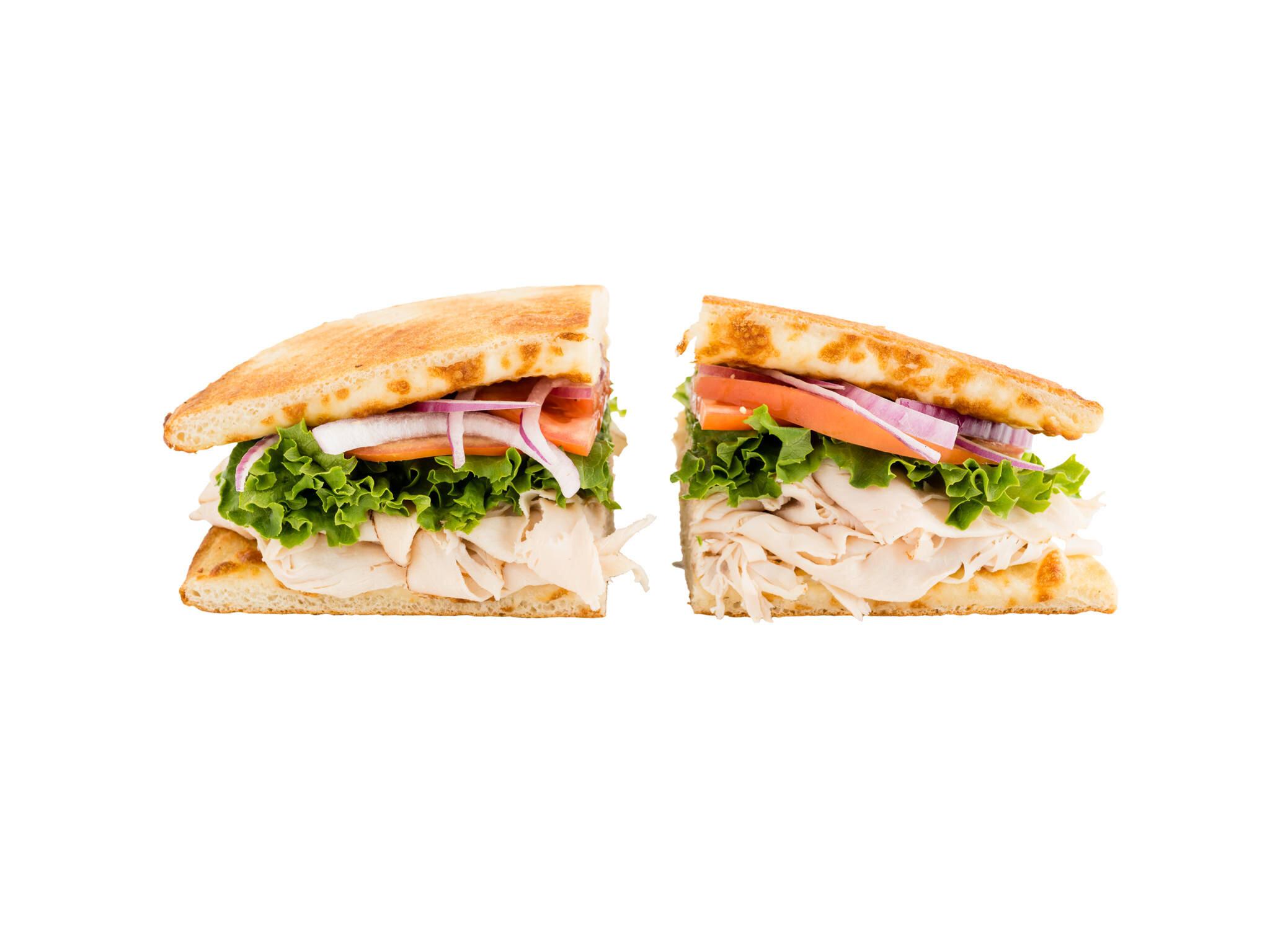 Turkey And Cheese Panini-1.jpg