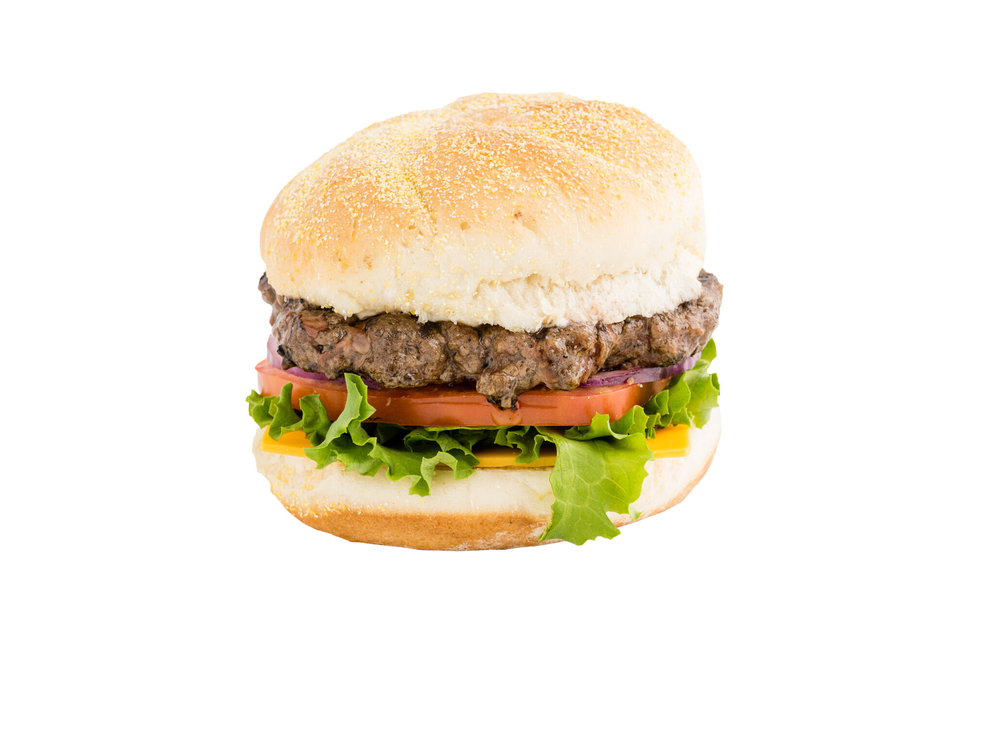 Kaiser Roll Hamburger-1.jpg