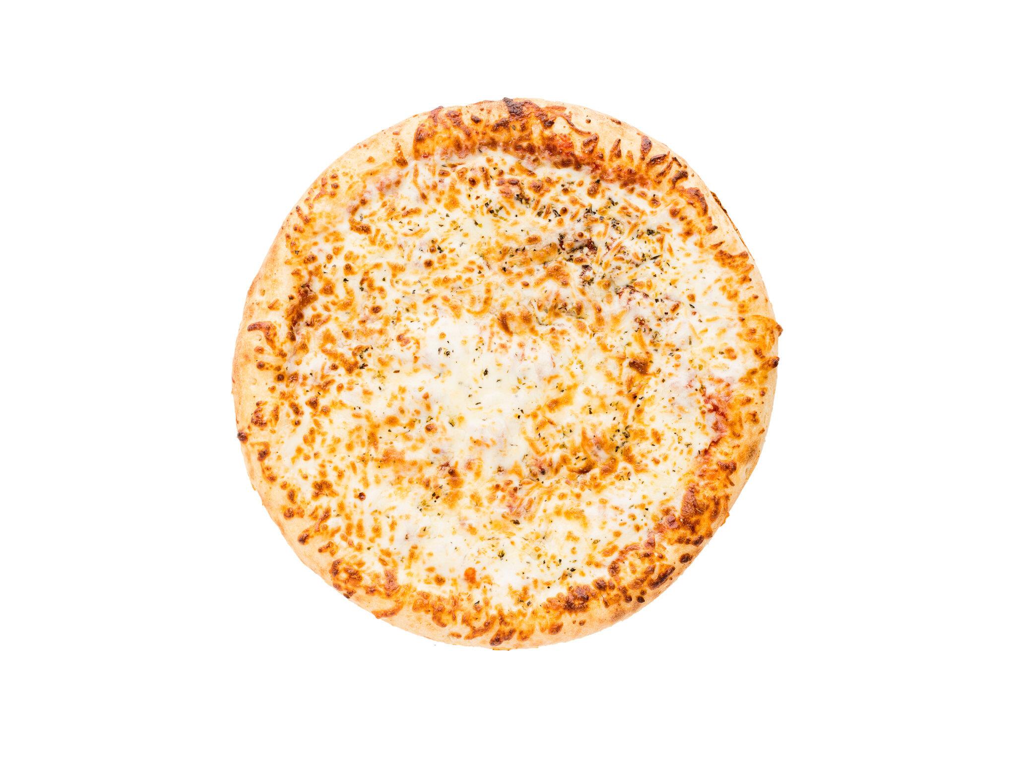 12 Inch Cheese Overhead.jpg