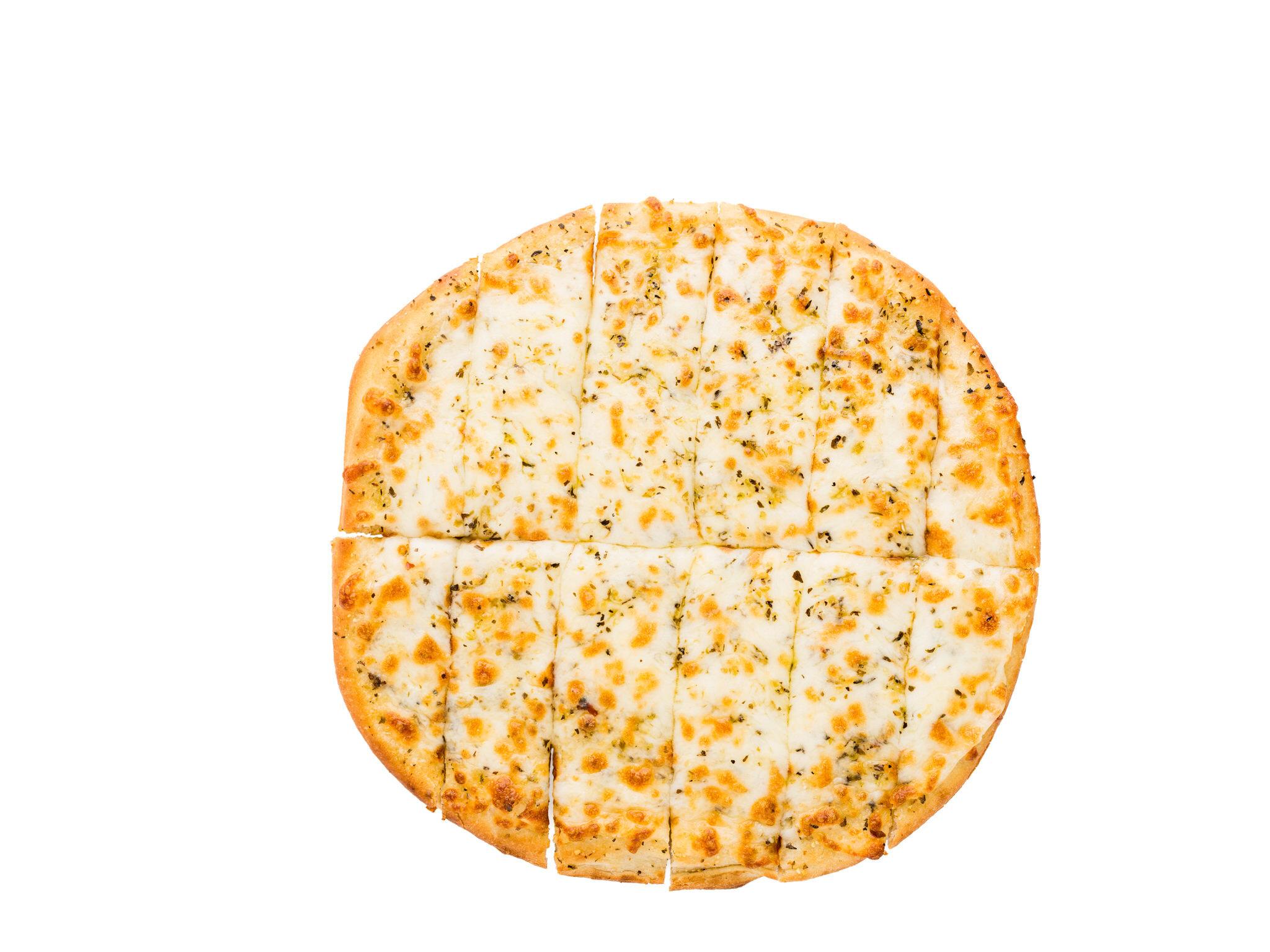 9 Inch Cheesy Bread Sticks Over Head.jpg