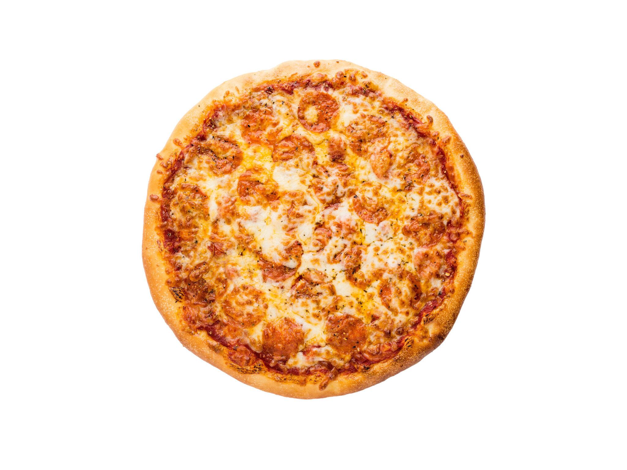 12 Inch Pepperoni Dough Sheet Overhead.jpg