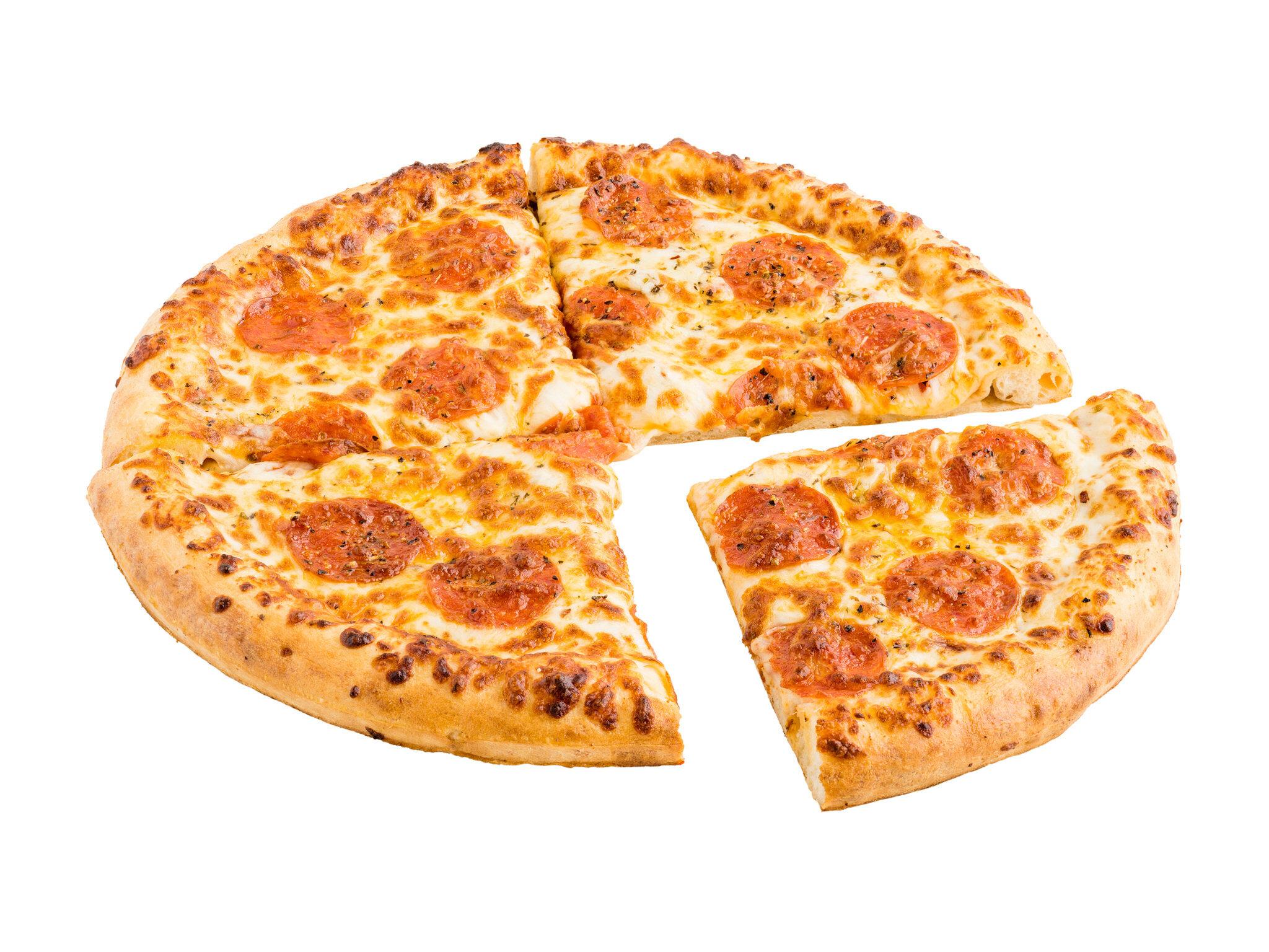 Big Slice Option 2 1.jpg