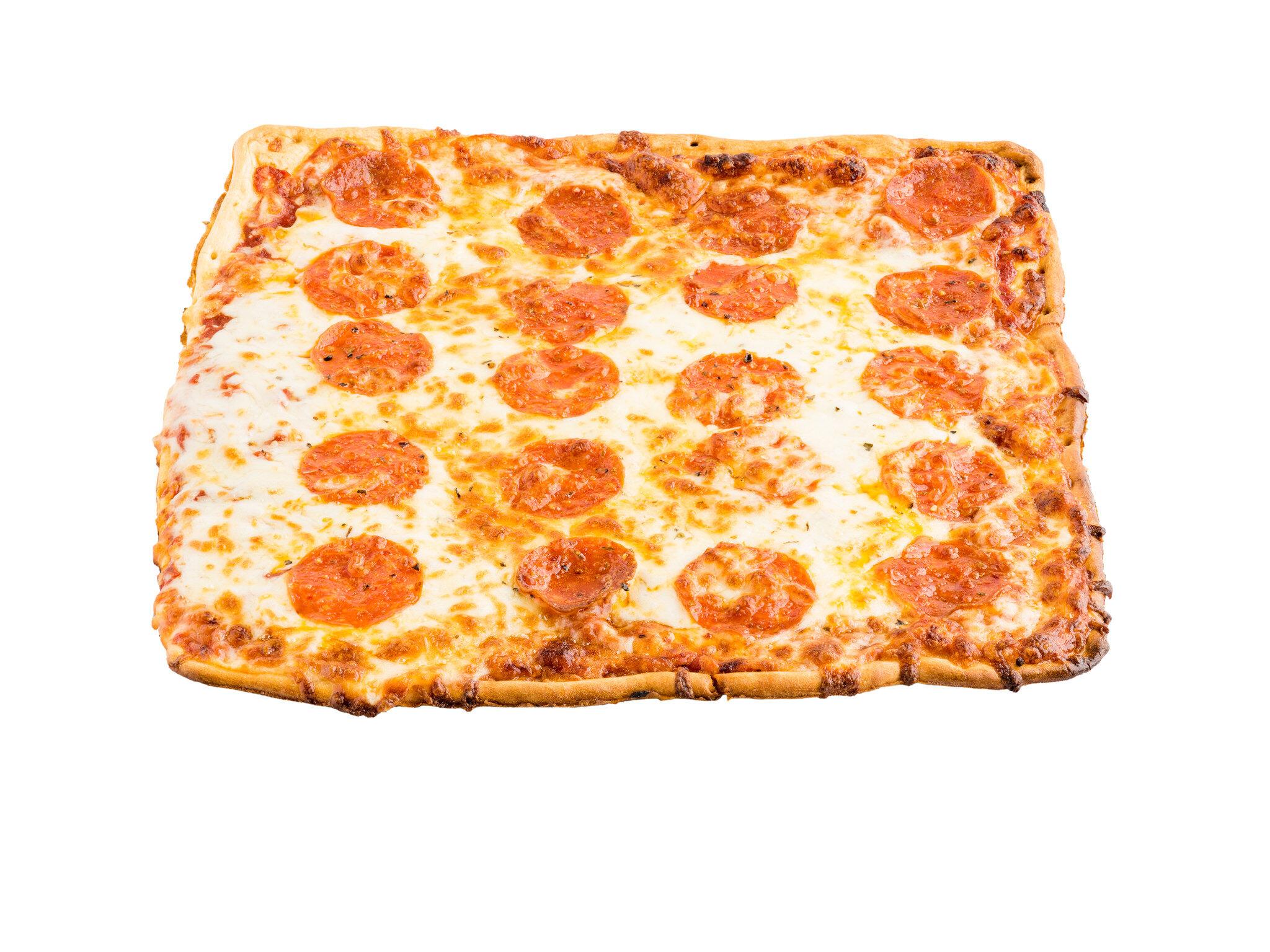 Thin Crust Square Pepperoni.jpg