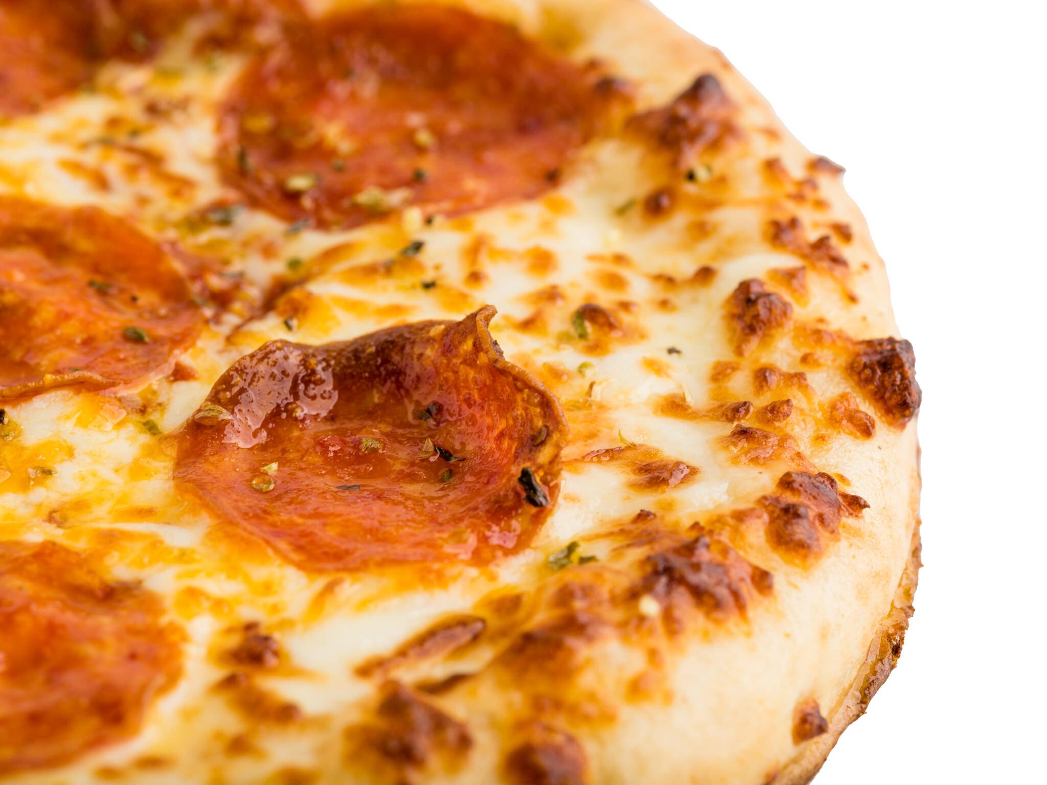 7 Inch Pepperoni Detail.jpg