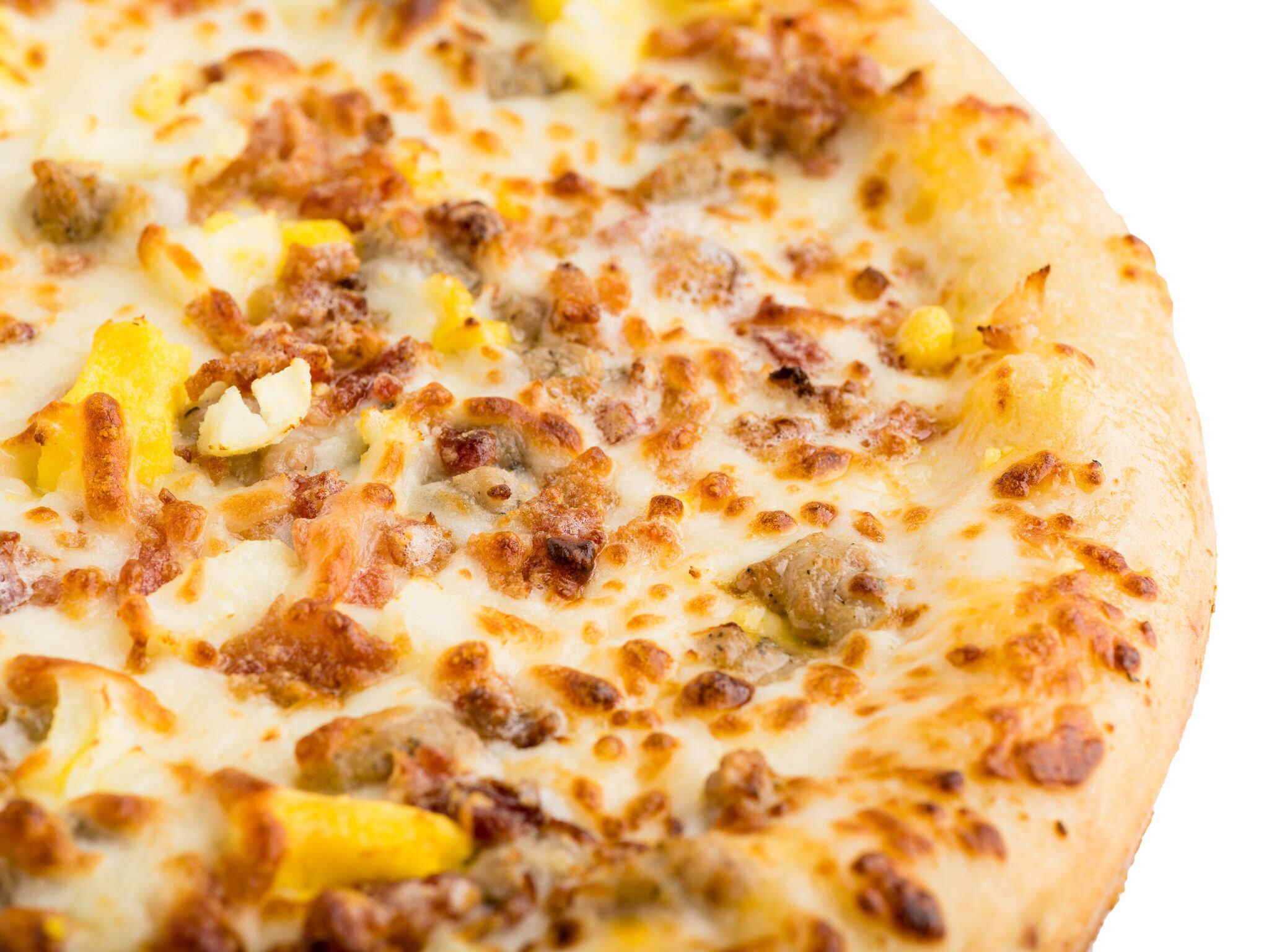 12 Inch Breakfast Pizza Detail.jpg