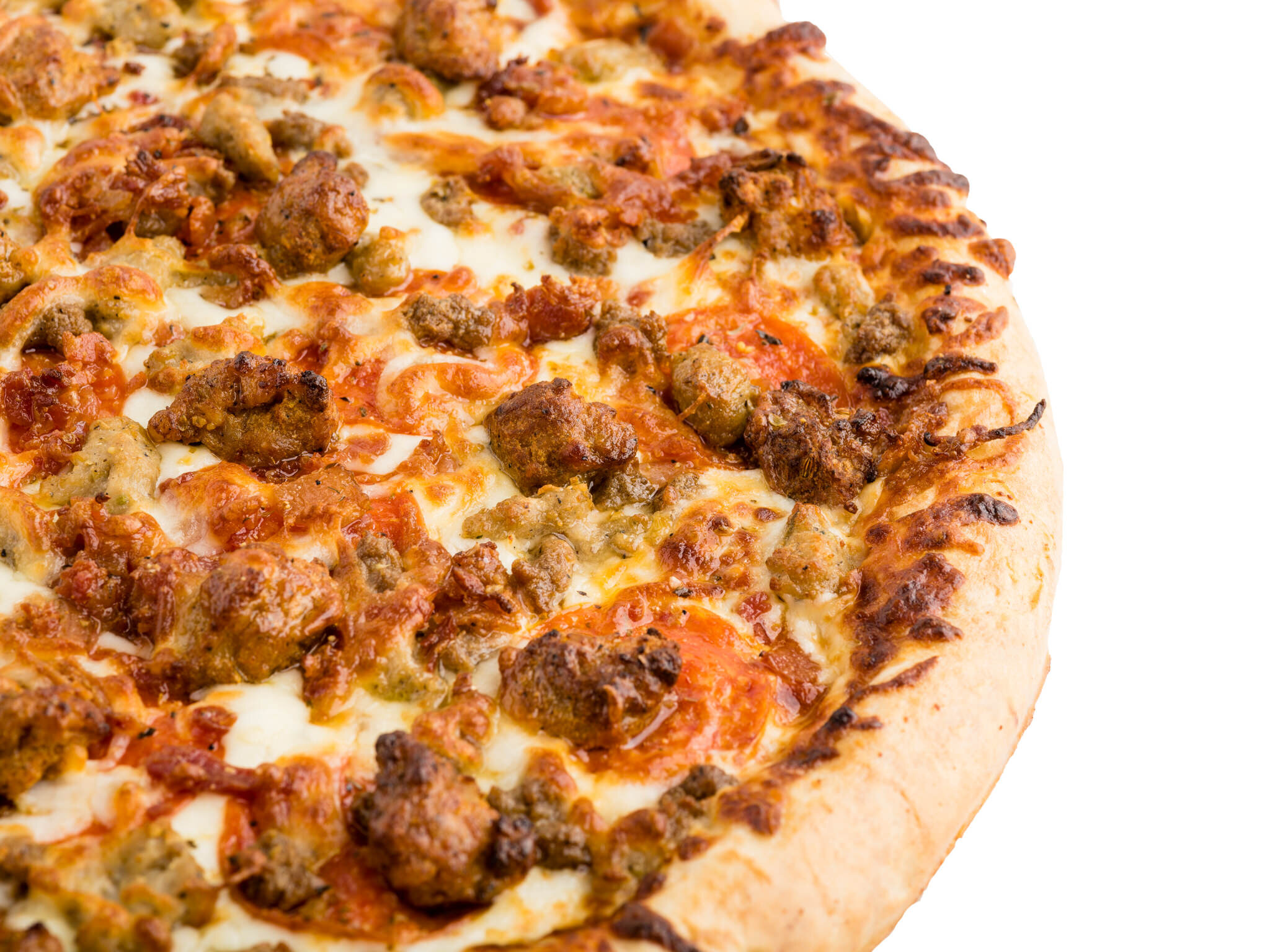 14 Inch Meat Lovers Cooked Detail.jpg