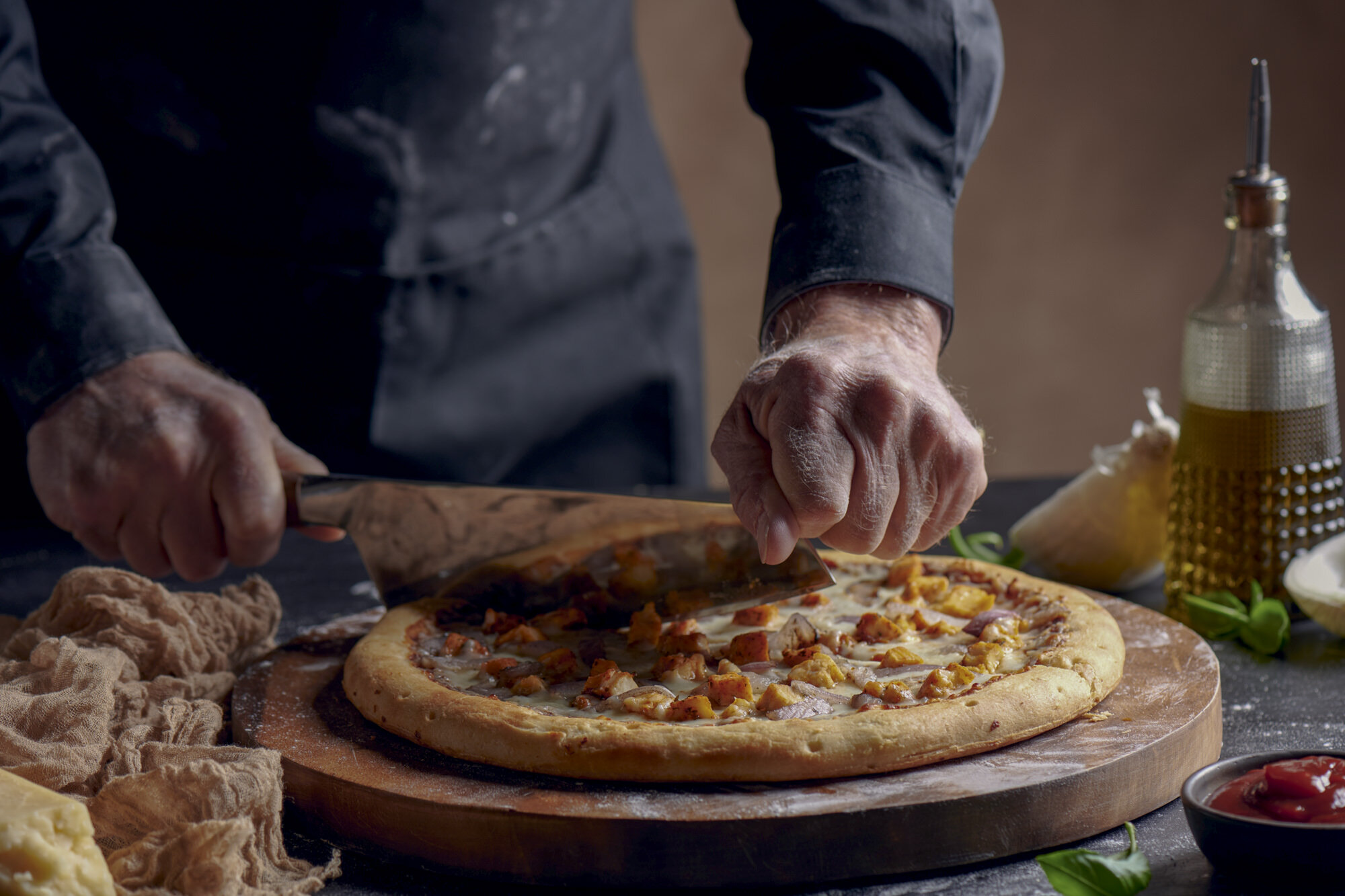 CIP_Pizza Lifestyle-5020-WebResolution.jpg