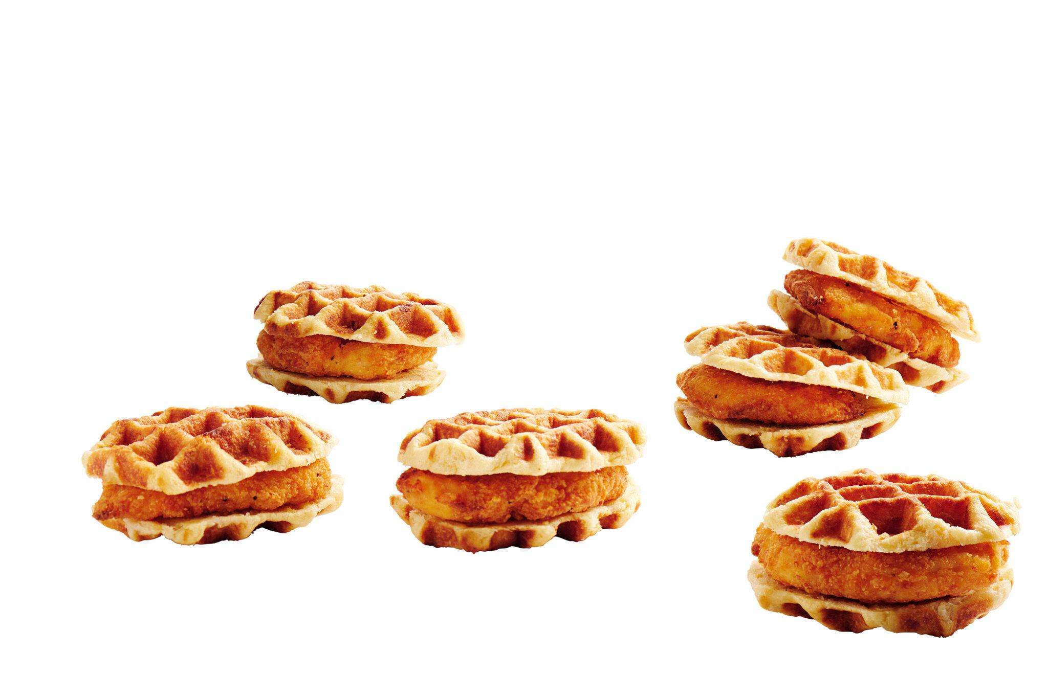 Chicken and Waffles-1001.jpg