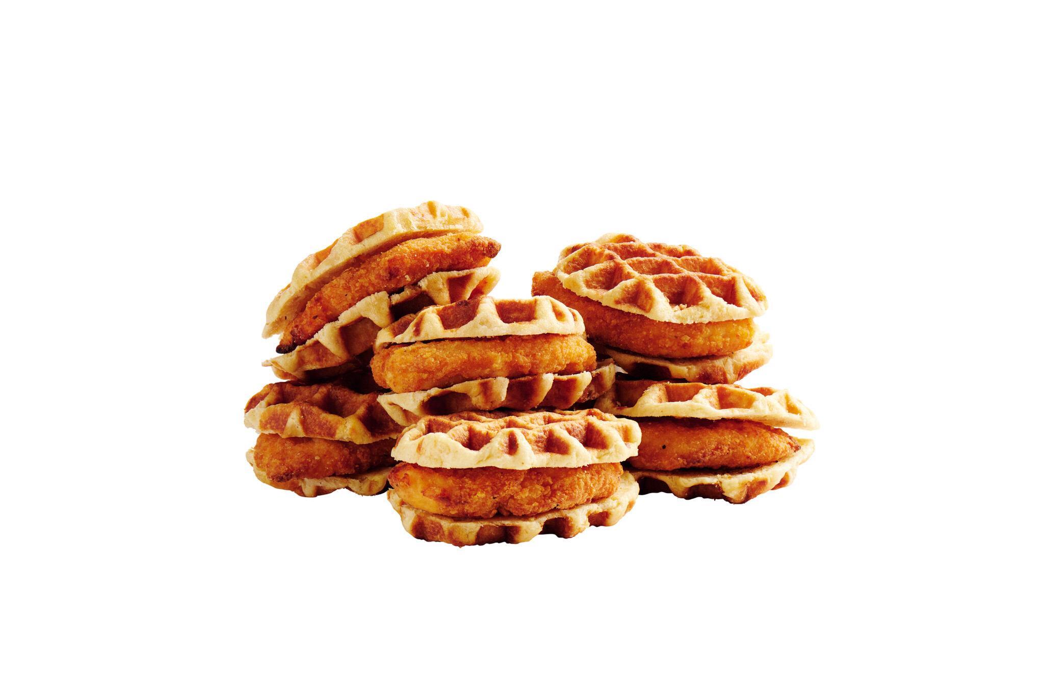 Chicken and Waffles-1000.jpg