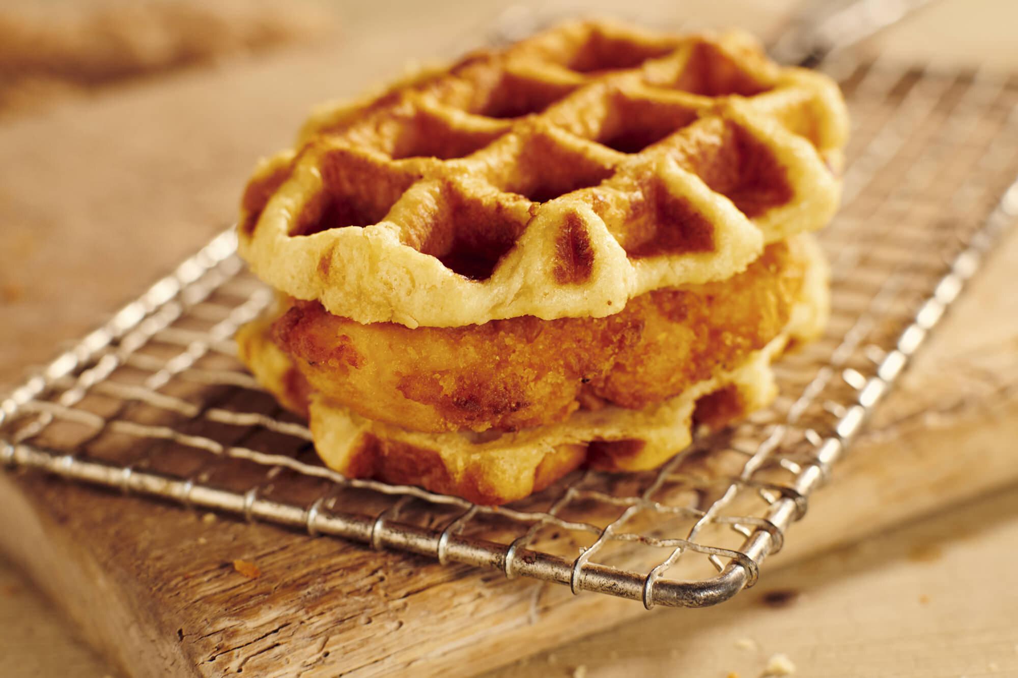 Chicken and Waffles-953-WebResolution.jpg