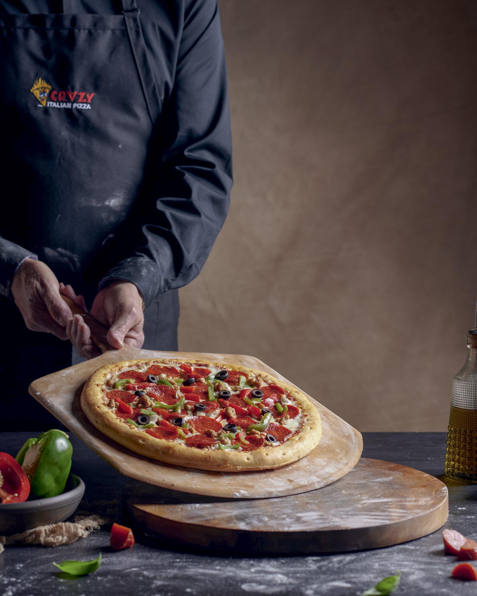 CIP_Pizza Lifestyle-5002-WebResolution.jpg