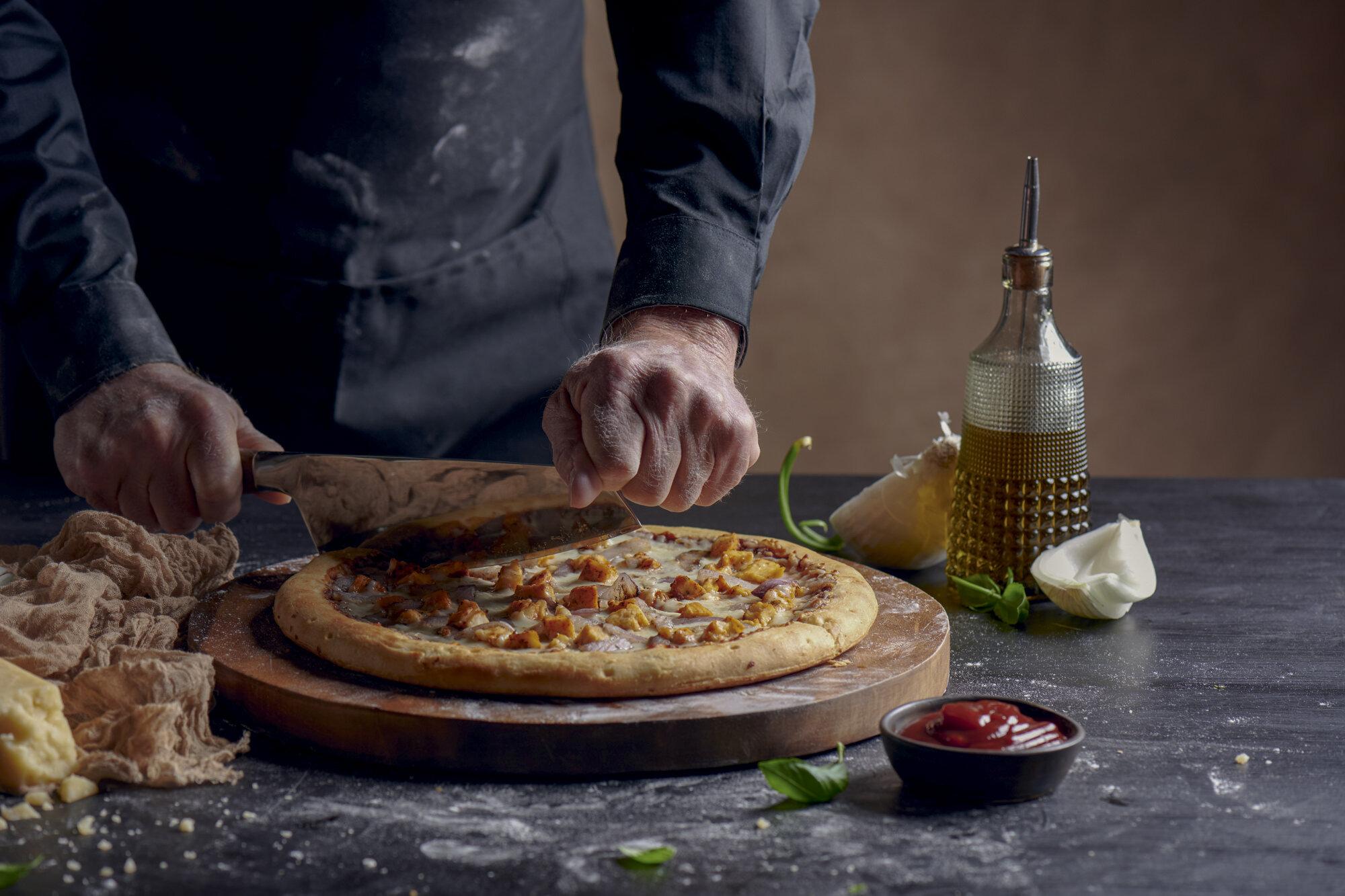 CIP_Pizza Lifestyle-5024-WebResolution.jpg