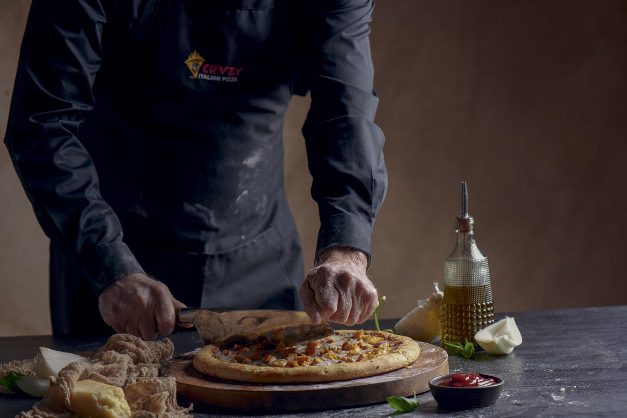 CIP_Pizza Lifestyle-5019-WebResolution.jpg