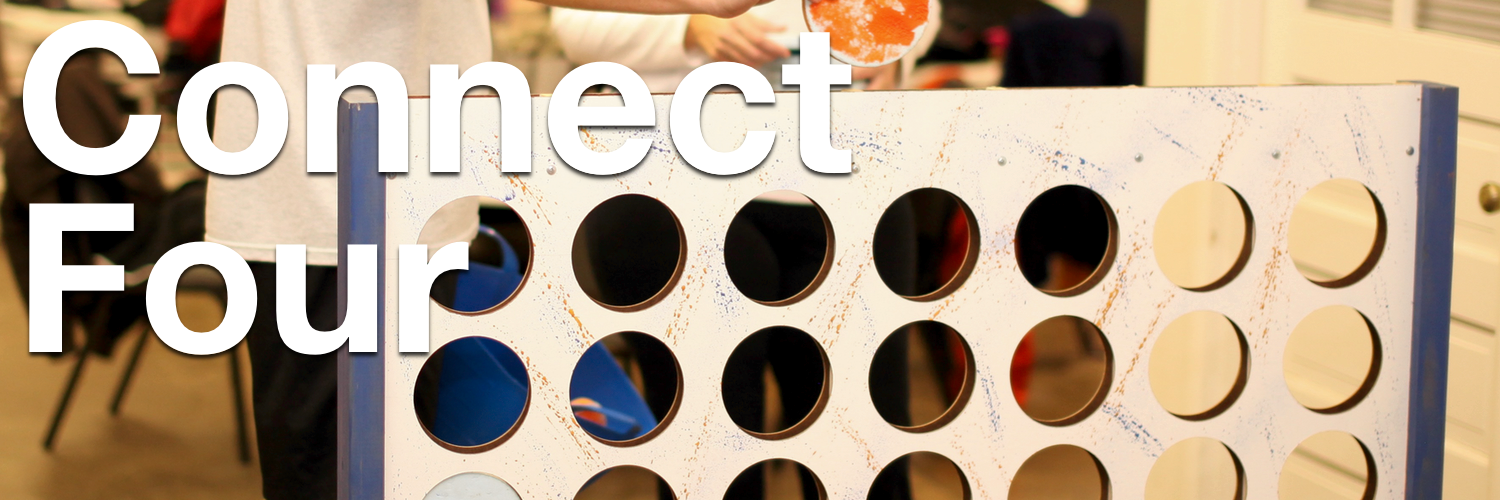 Connect4 Slider.png
