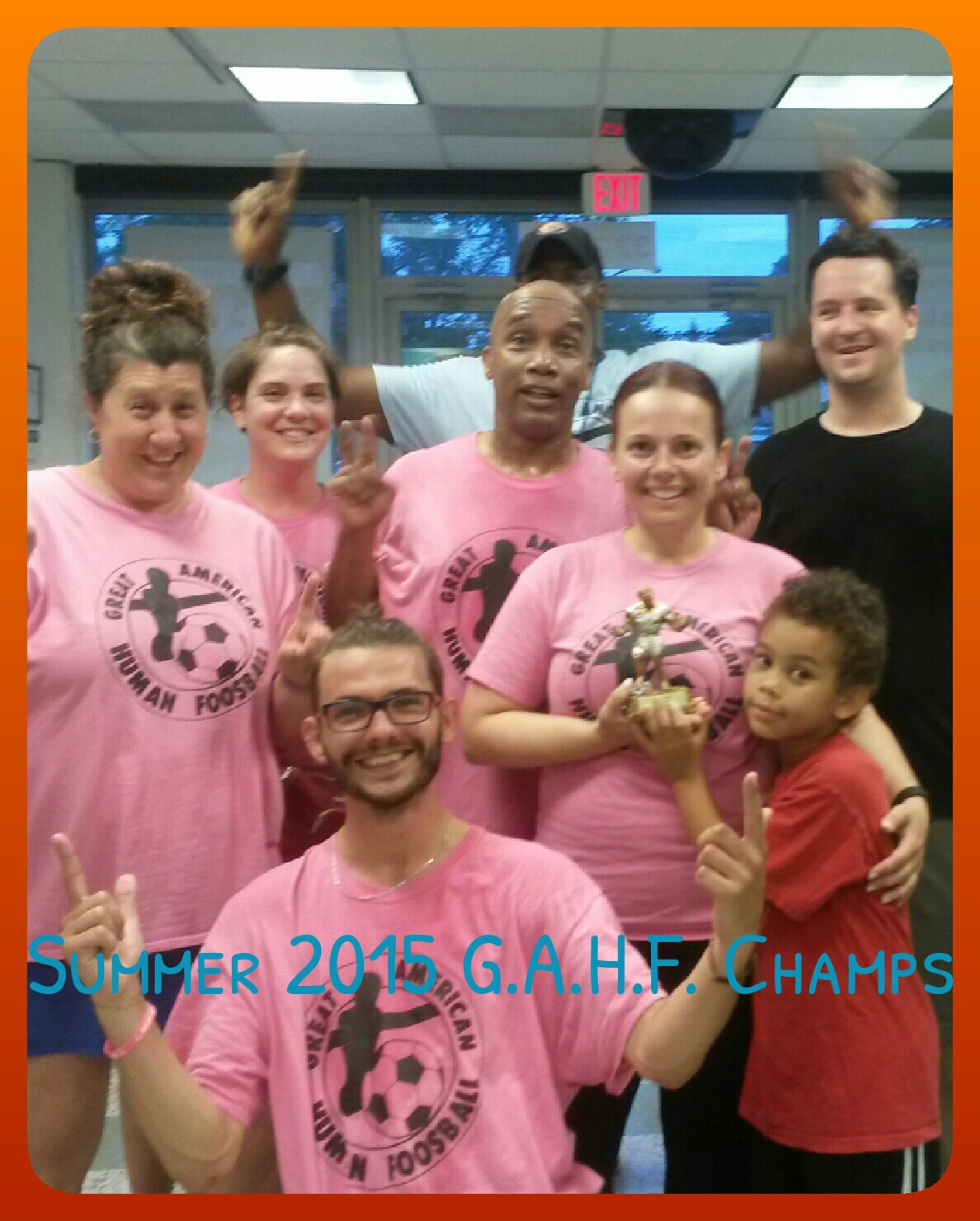 Summer 2015 Champs SugarBears.jpg