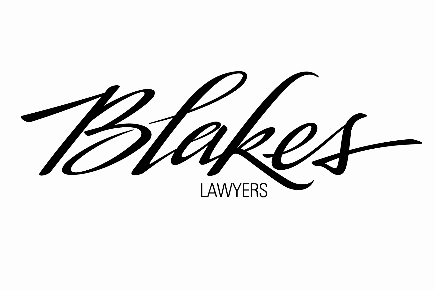 Blakes Logo (Lawyers).JPG