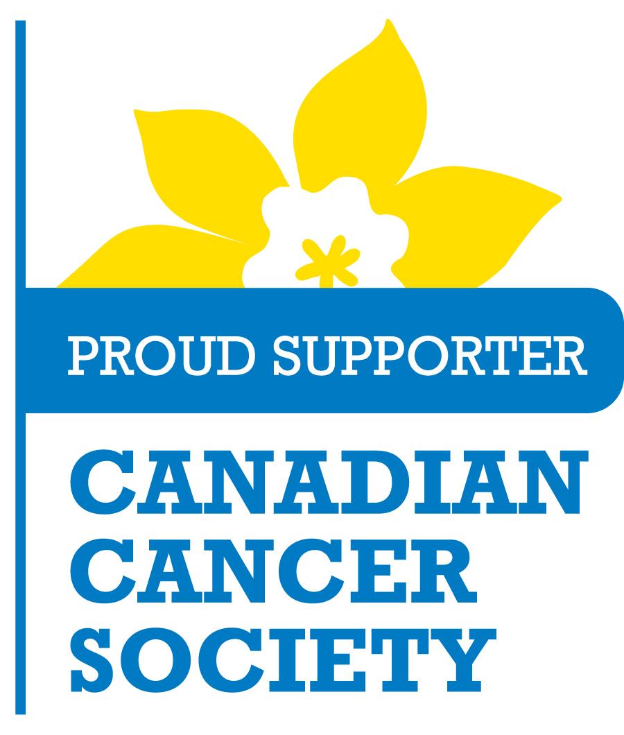 CCS_Proud Supporter Logo_Vertical_Colour..jpg