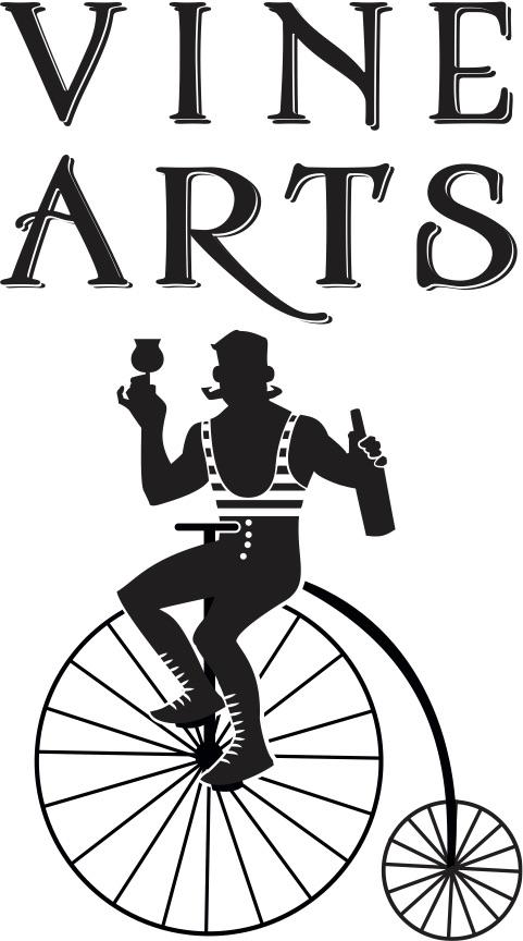 VineArts-Bike-Silhouette jpeg.jpg