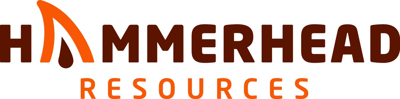 Hammerhead Resources