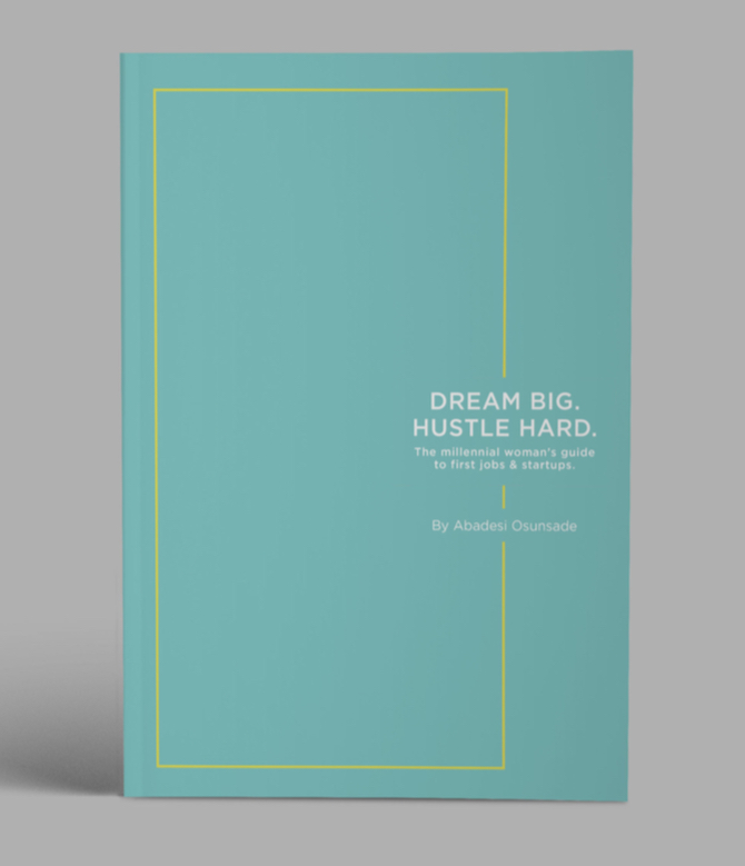 Book cover - Dream Big Hustle Hard.jpg