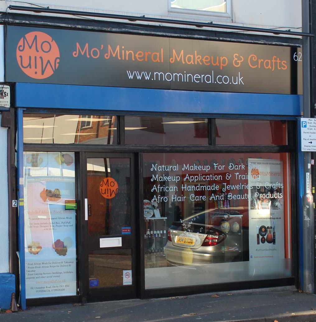MoMineral Shop 5.JPG