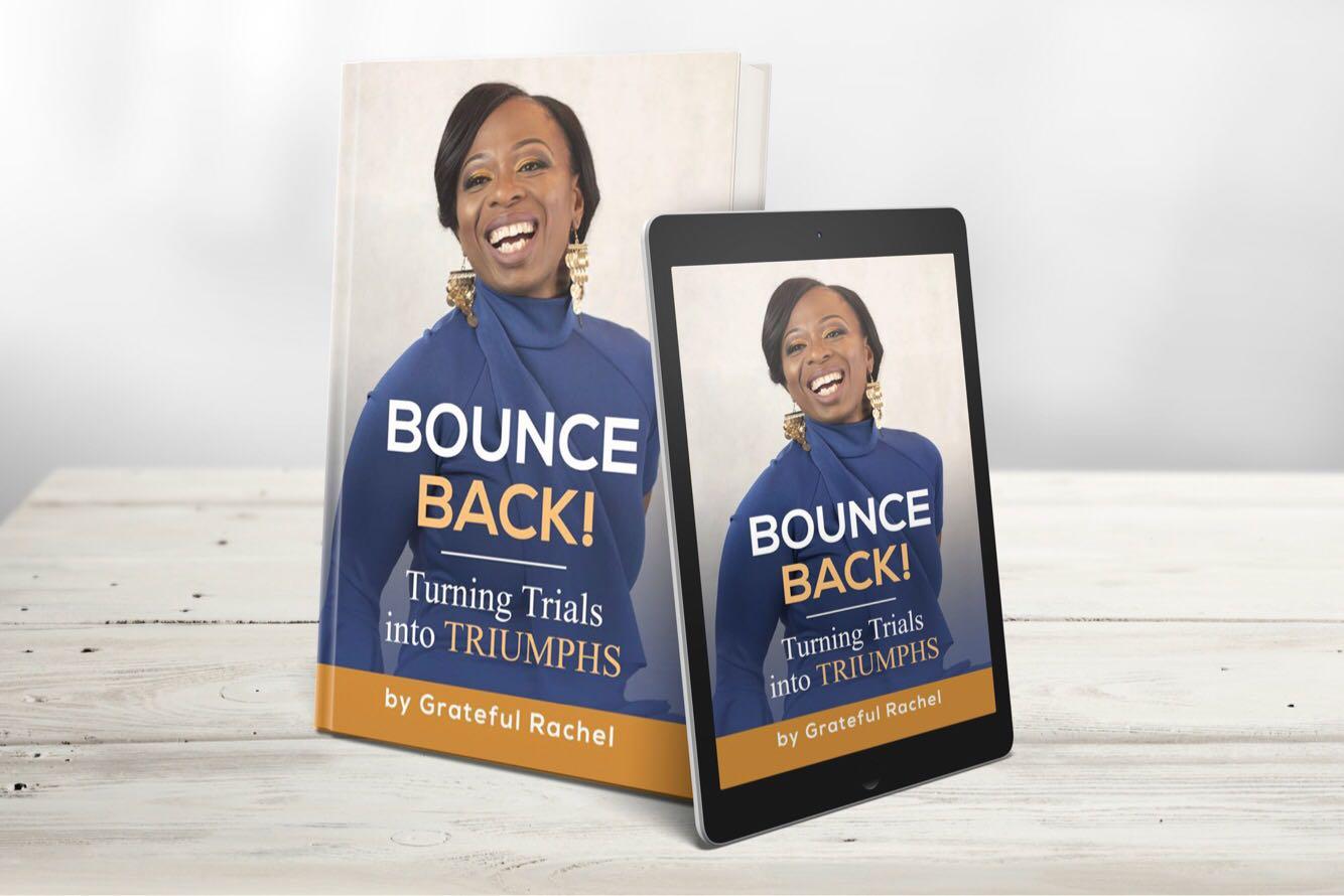 Bounce back.jpeg