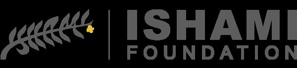 ISHAMI-logo-600.png