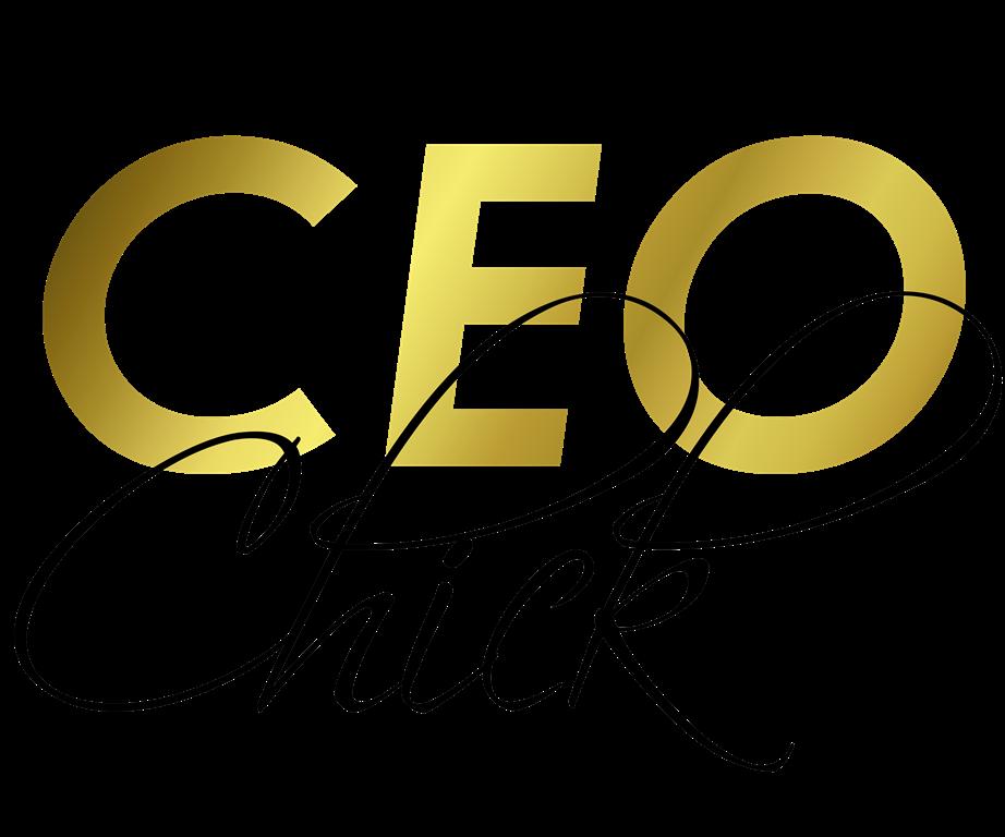 CEOCHCK LOGO.PNG