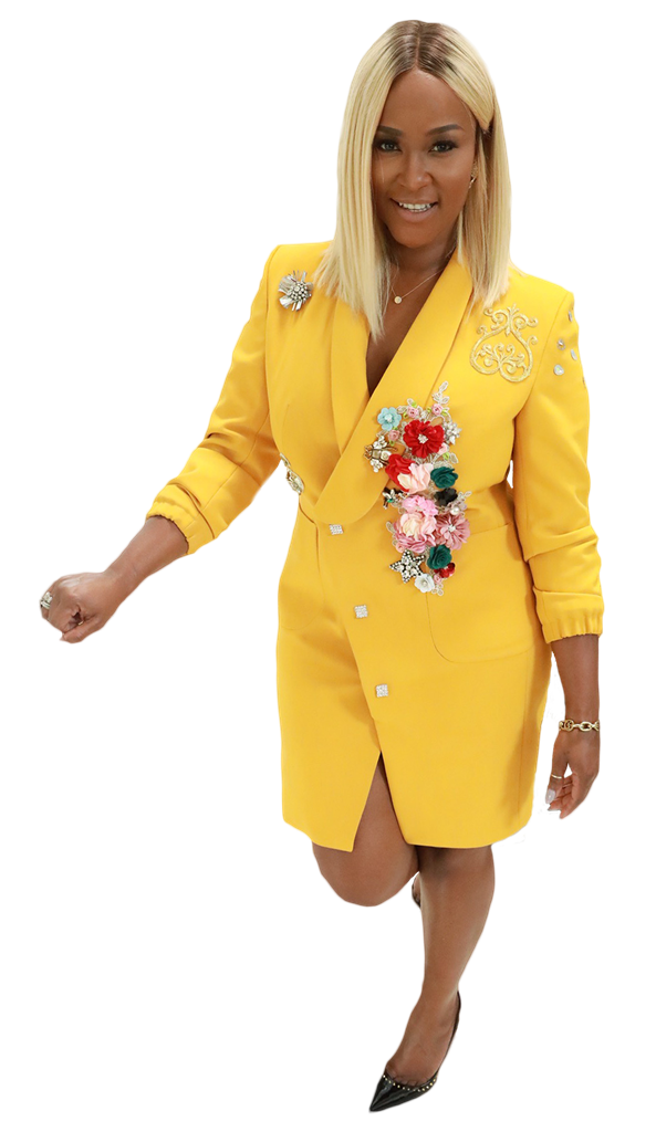 Coleen-Yellow-Dress.png