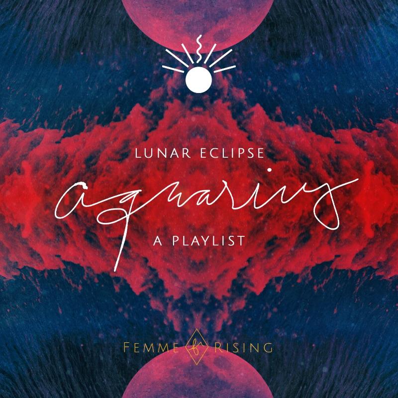 lunareclipse_aquarius_square2.jpg