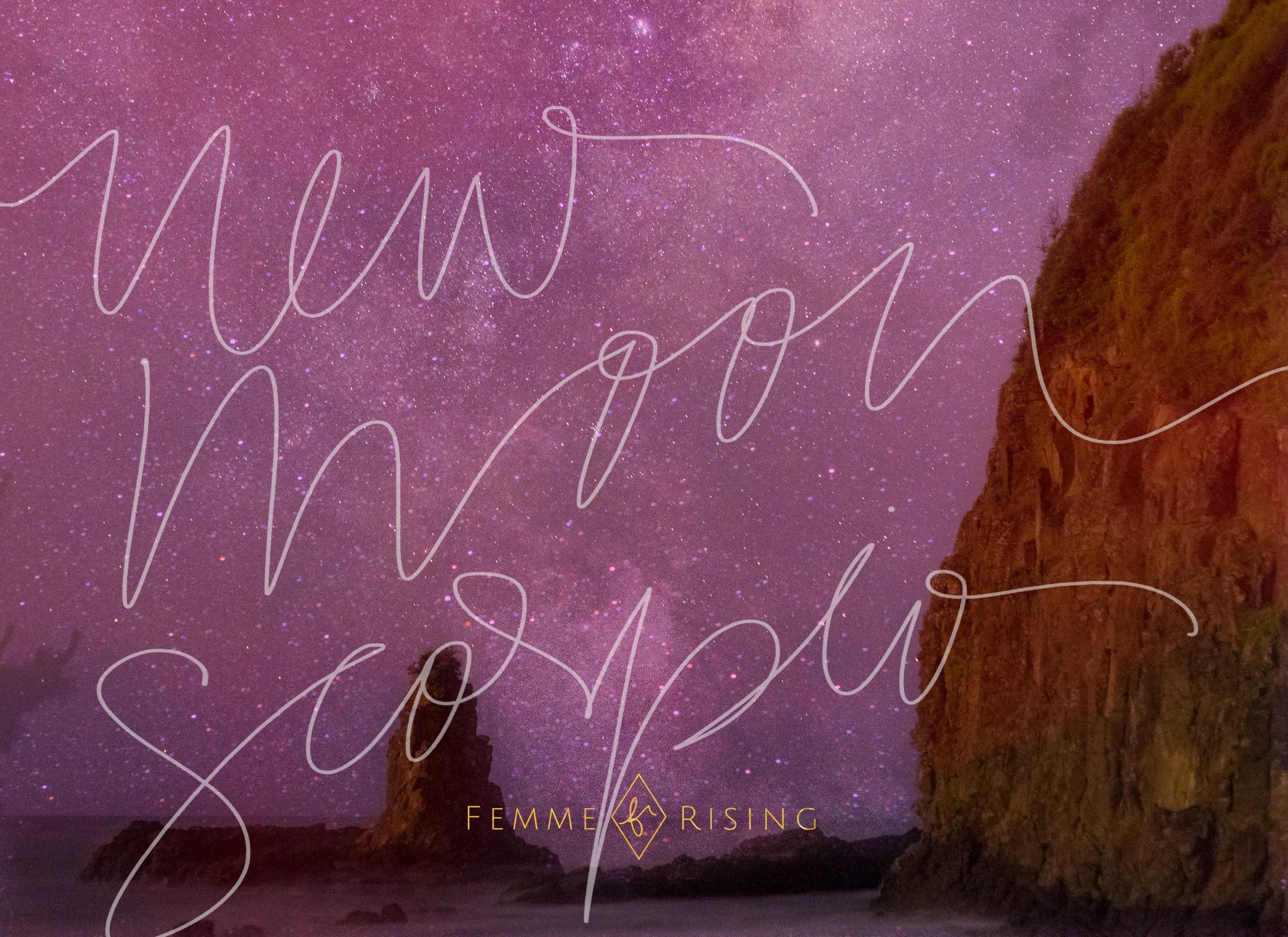 newmoon_scorpio_4.jpg