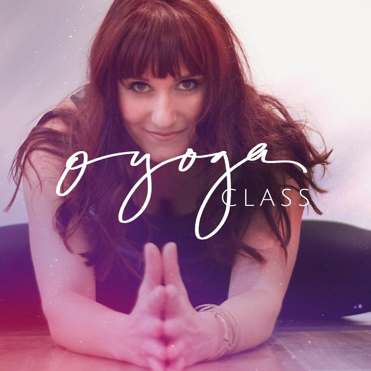 O'Yoga_FR.png