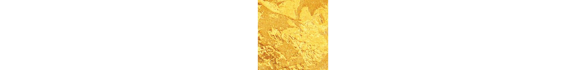 tmm_sp_premenstrual_moon.png
