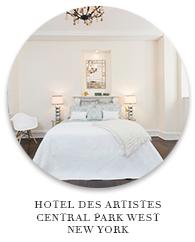 hotelartistes.png