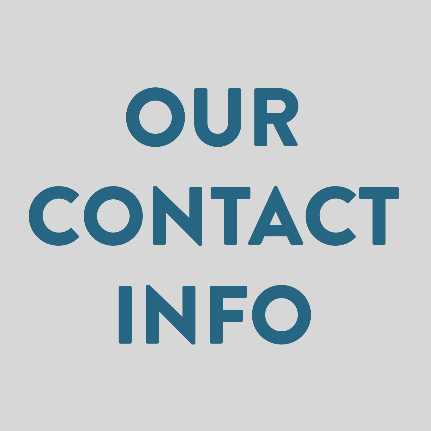 Our-Contact-Info.jpg