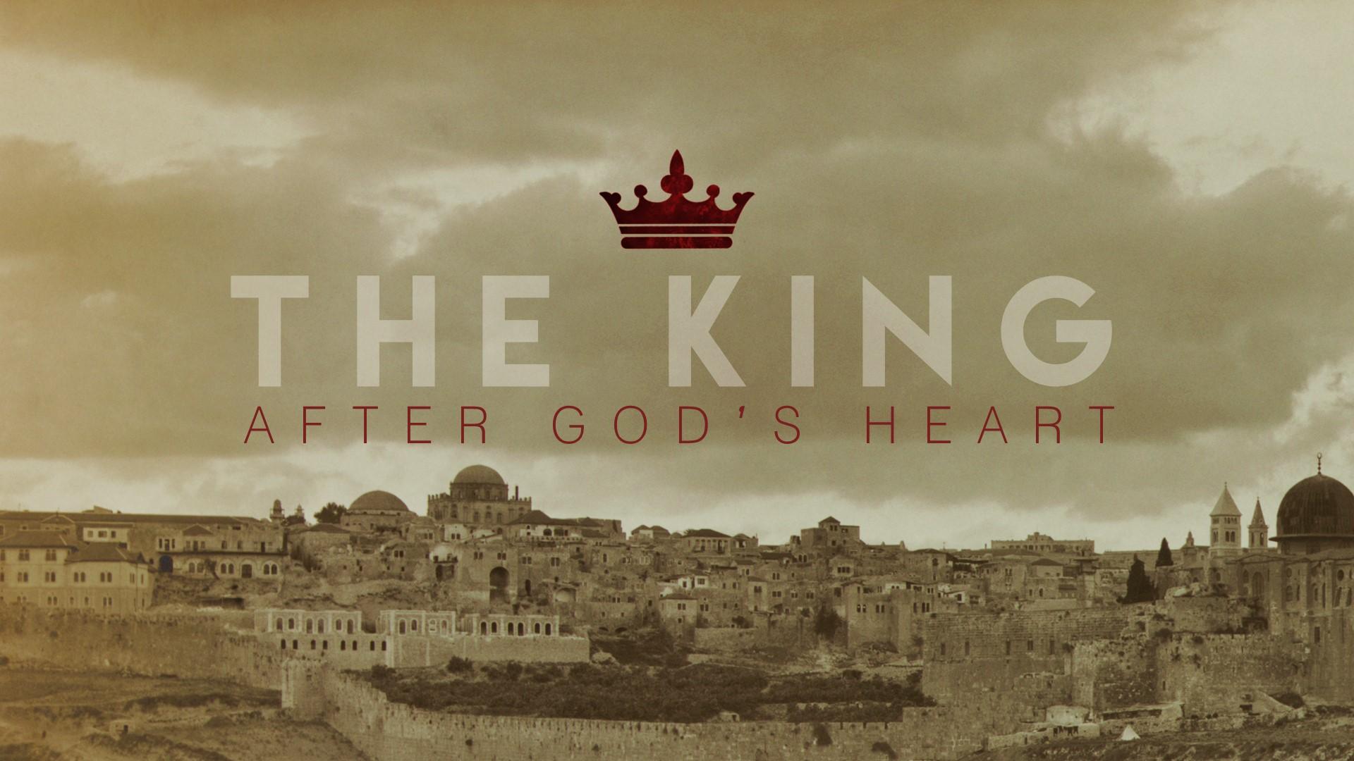 2015-9-10 King revised 3.jpg
