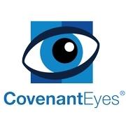 covenant-eyes-squarelogo-1449872087850.png