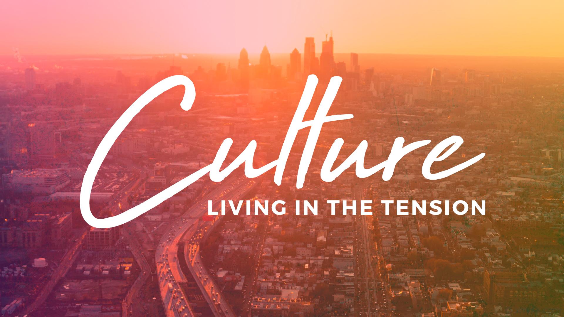 Culture.jpg
