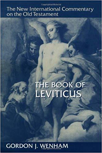Leviticus Resources3.jpg